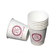 종이컵(자판기용/일회용)