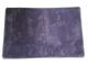 극세사매트(1200*900)