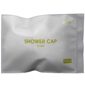 샤워캡(합지포장)