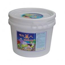 입욕제(대용량10kg)
