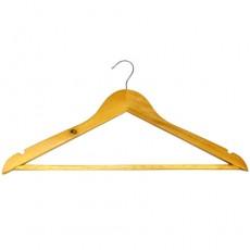 원목옷걸이(1.2cm바형)