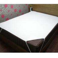 침대방수패드(더블/140*200)