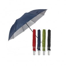 우산(도브2단/컬러자동)
